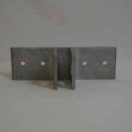 Floating Dock Aluminum T Hinges