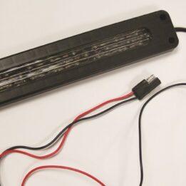 LED Canopy Light Kit