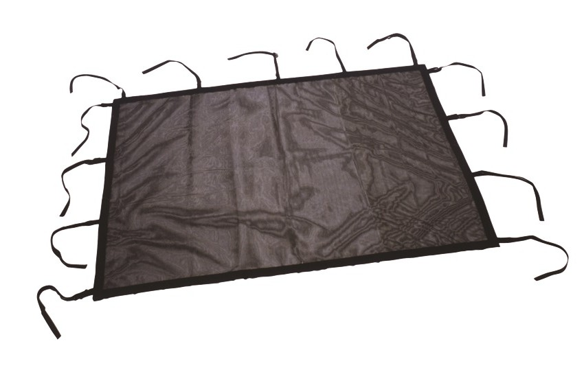 Stow-Zall Small Canopy Storage Net