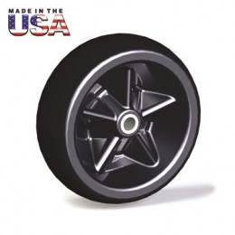 Taylor Made Rigid Dock Roller Wheel