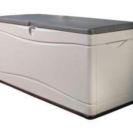 Charmant Lifetime Dock Storage Box